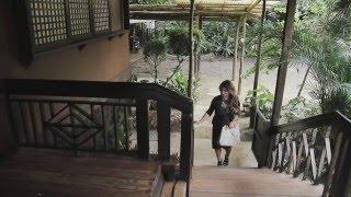 Niño Y Niña - a Gay Coming of Age Short Film