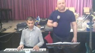 City Boys Peter & Jarko  - megamix čardaš 2015