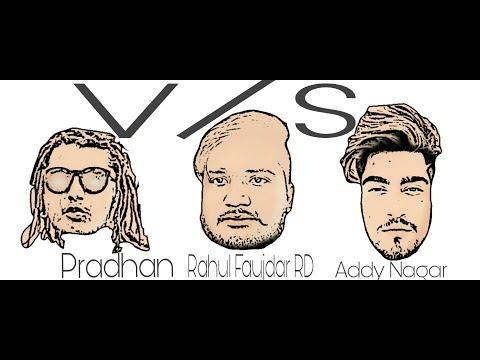 Xxx Mp4 Pardhan Rahul Faujdar RD Addy Nagar New Rap Song 2018 Best Indian Rapper 3gp Sex