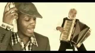 k.o.- Dji Tafinha feat. Sam The KId