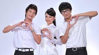 Opening phim Tieu Thu Di Hoc.mp4