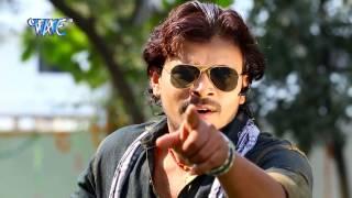 कस के दबाइब कोरा में / Nathuniya Naihar Ke / Pramod Premi - Bhojpuri Hot Song 2017..Mafe