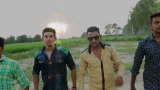 Haryanvi Songs - Khlass  -Vicky Pool Rapper- Official Trailer Song - Latest Haryanvi DJ Songs 2015
