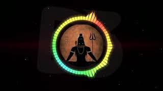 Krishna Das - Om Namah Shivaya Remix Dj - D3