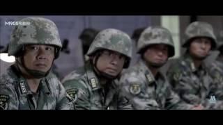 The raid2 New Hollywood hindi audio movie2016