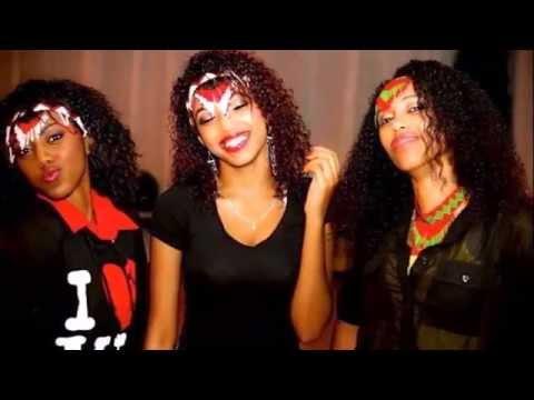 Xxx Mp4 New Oromo Music 2015 By Abenat Agonafer 3gp Sex
