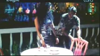 malayalam couple sexy aunty reshma and suganya syrian girls arabic arab porn sex girls i