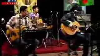 Bioscope   Bappa Mazumdar   Dolchut   All Time Hit Bangla Song