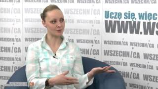 Piaskowe kąpiele i grzęda, czyli co lubią kury? Wywiad z dr Moniką Łukasiewicz z SGGW