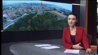 Meşhur Veni Vidi Vici Sözü Hangi İlimizde Ortaya Çıktı? - TRT Avaz Haber
