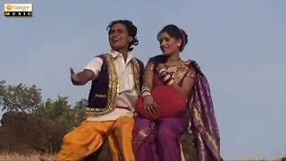 नागपूरला दीक्षाभूमी पाहु ना - Jaibhim Video Songs