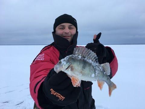 зимния рыбалка в майкопе