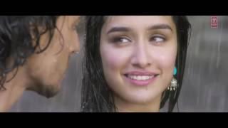 Top 6 Hindi Video Songs 2016 HD