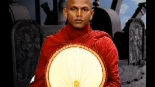 33_Sathara Sathipattana Bavana Part2 Ven Kukulpane Sudassi Thero -01 09-03-14