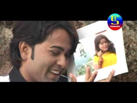 Nagpuri Songs Jharkhand 2014 - Pyar Ka Kagaz - Nagpuri Video Album : BOMBAI BAZARWALI