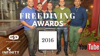AIDA Cyprus Event Awards 2016 | giorgospanagiotakis.com