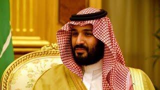 السعودية و ايران ... بين قمة الغباء وقمة الذكاء