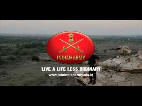 Xxx Mp4 Indian Army Ads Compilation 3gp Sex