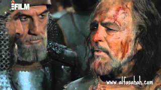Mukhtar Nama  in urdu HD-720p part 36/40