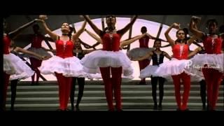 Snegithiye - Radhai Manathil Song