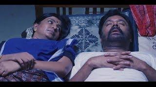 ചിലപെണ്ണുങ്ങൾ ഇങ്ങനെയാ, എത്രകിട്ടിയാലും മതിയാവില്ലാ | Maya Viswanath | Latest Malayalam Movie