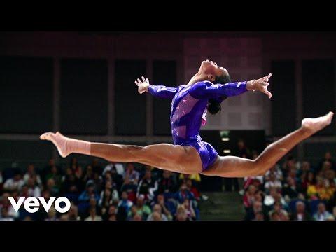 Xxx Mp4 Katy Perry Rise NBC Olympics Video 3gp Sex