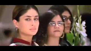 Hulchul   Full Movie   Latest Bollywood HD Movies 2004   2014   YouTube 360p