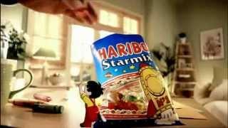Haribo - Parents (2002, UK)