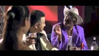 Nishartho Bhalobasha 2013 Official Trailer ft Ananta Jalil   YouTube 2