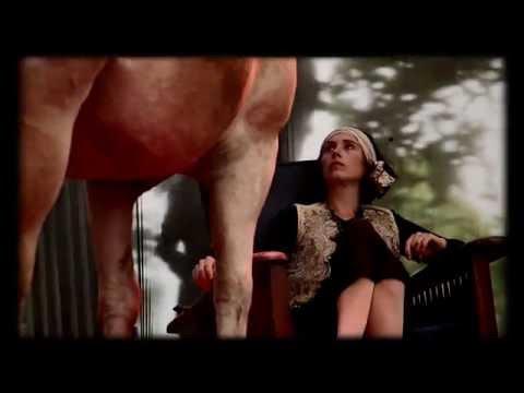 Xxx Mp4 Animals Fantasy 3gp Sex