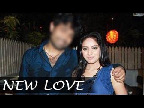Xxx Mp4 Sandhya Aka Deepika Singh S NEW TRUE LOVE In Diya Aur Baati Hum 24th March 2014 FULL EPISODE 3gp Sex