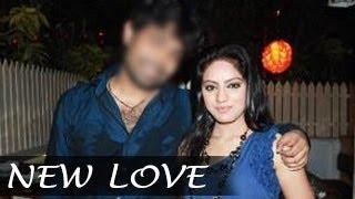Sandhya aka Deepika Singh's NEW TRUE LOVE in Diya Aur Baati Hum 24th march 2014 FULL EPISODE