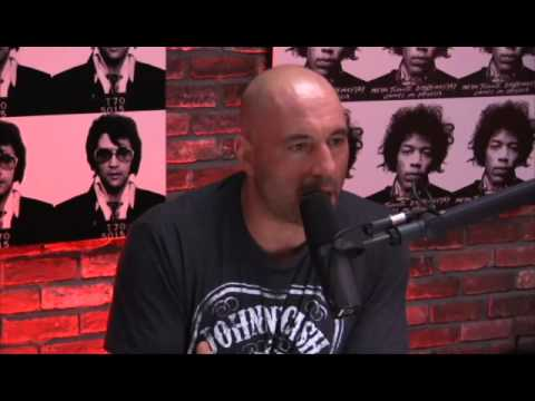 Xxx Mp4 Joe Rogan And Donald Cerrone Discuss Nick Diaz 3gp Sex
