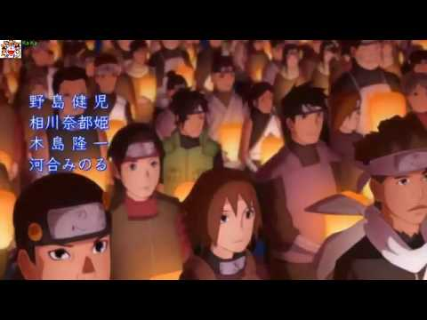 Download [Vietsub] Naruto Shippuden Ending 38 free
