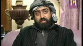 Documantry on Pir Naseer sb part 2 of 2