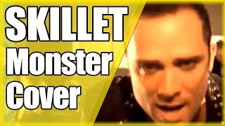 SKILLET: