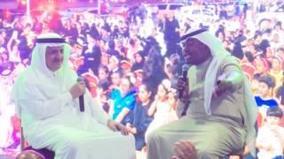 قناة اطفال ومواهب الفضائية اللقاء مع الشيخ نبيل الرشيدي مالك توب سنتر