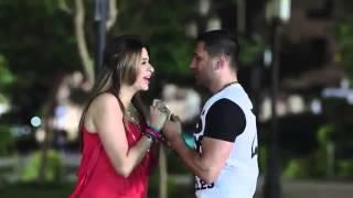 arabic movie action comedy
