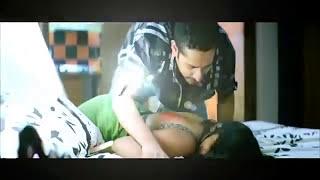 Bengali Hot Liplock Hot Hot. Girlfriend Kissing Scene