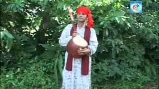 SHARIF UDDIN- EKBAR VEBE DEHKO MON