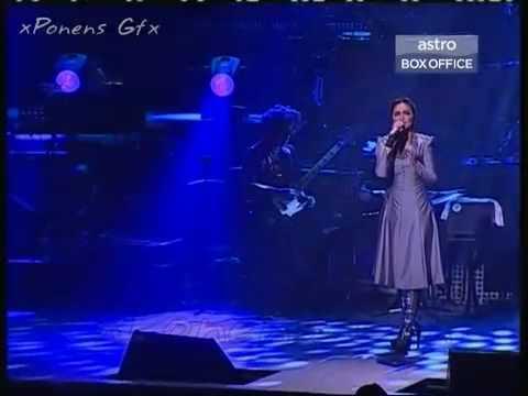 Xxx Mp4 Siti Nurhaliza Konsert Satu Suara Sejati 3gp Sex