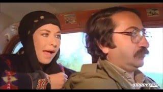 فيلم الحدود - دريد لحام  1984 . HD