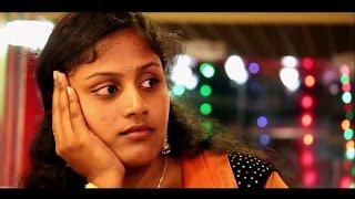 B Positive Telugu Short Film 2017 || Directed By Abdul Rahaman