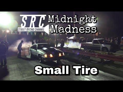 Xxx Mp4 SRC Midnight Madness Small Tire Coverage September 2017 3gp Sex