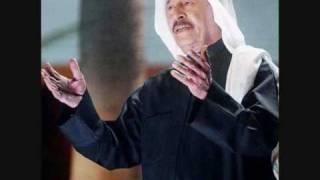 عبدالكريم عبدالقادر - سامحني