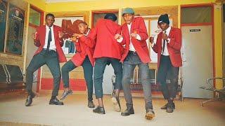 Kenyan Boy child Kanyaga Lami Challenge SKIZA CODE SMS ( SKIZA 7300726 to 811 )