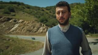 Yeşil Deniz 75.Bölüm Sezon Finali
