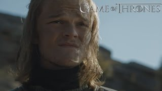 Game of Thrones Season 6 - Episode 3 - Theories, Predictions, and Thoughts (Spoilers)