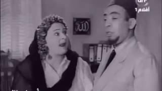 فيلم الفرسان الثلاثة لاسماعيل ياسين