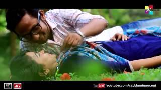 Bangla New Song 2015 Mishti Jontrona By Milon & Labonno Offical Full (bd rohan)